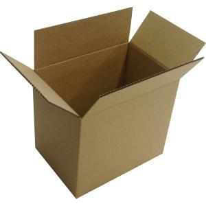 Regular Slotted Carton (RSC)