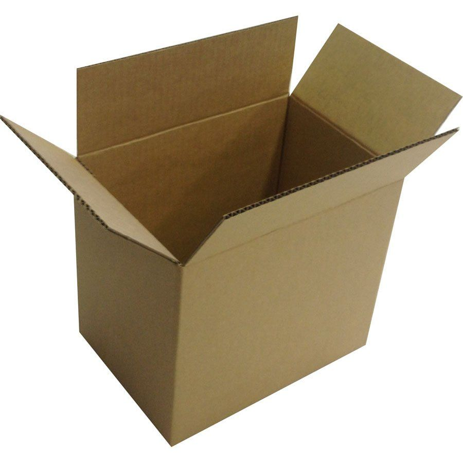 Cardboard Boxes Micor Packaging