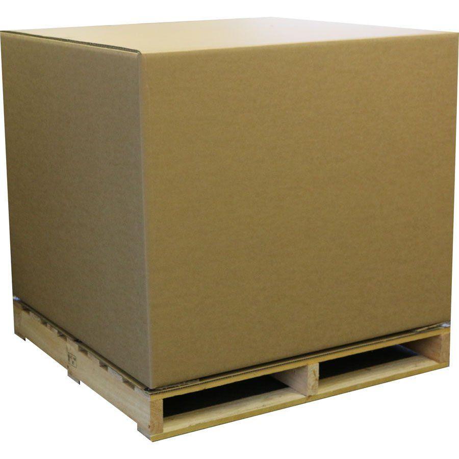 pallet box. heavy duty \u0026 pallet boxes box